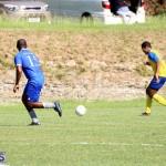 Premier Division Football Oct 26 2019 (5)
