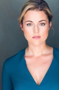 Rebecca Faulkenberry Bermuda Oct 2019