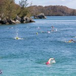 Round the Sound Swim Bermuda, October 13 2019-6010