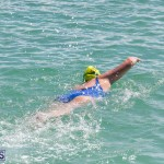 Round the Sound Swim Bermuda, October 13 2019-6024