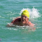 Round the Sound Swim Bermuda, October 13 2019-6028