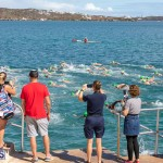 Round the Sound Swim Bermuda, October 13 2019-6068