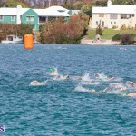 Round the Sound Swim Bermuda, October 13 2019-6073