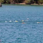 Round the Sound Swim Bermuda, October 13 2019-6079