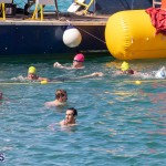 Round the Sound Swim Bermuda, October 13 2019-6081