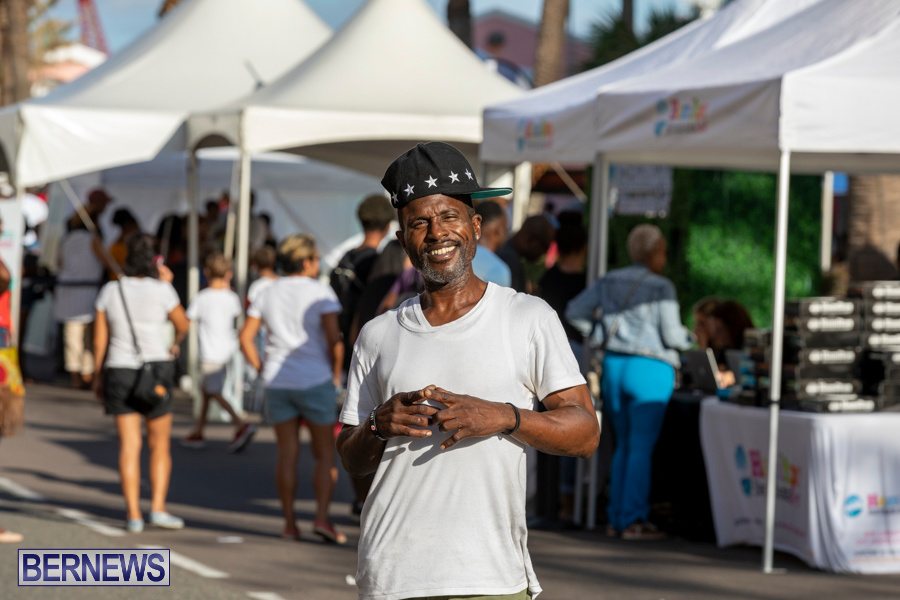 Taste-of-Bermuda-Food-Tasting-Village-October-13-2019-6521