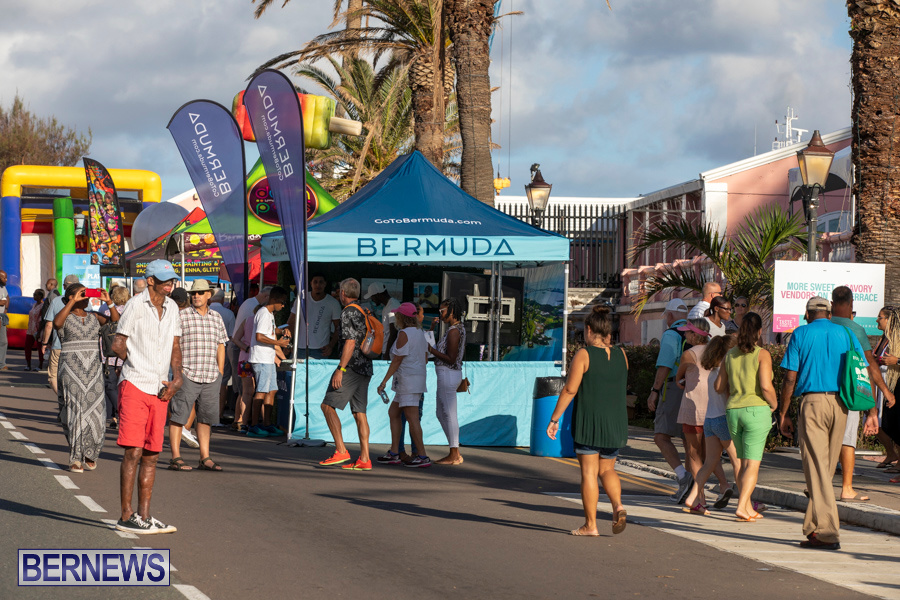 Taste-of-Bermuda-Food-Tasting-Village-October-13-2019-6533