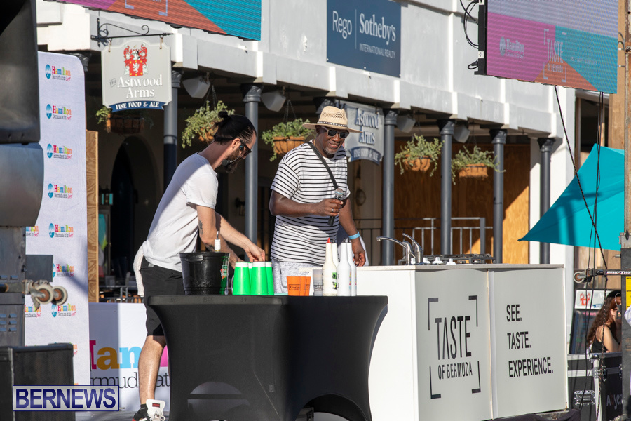 Taste-of-Bermuda-Food-Tasting-Village-October-13-2019-6534
