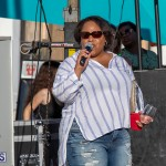 Taste of Bermuda Food Tasting Village, October 13 2019-6535