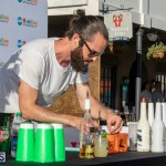 Taste of Bermuda Food Tasting Village, October 13 2019-6544