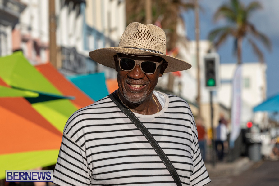 Taste-of-Bermuda-Food-Tasting-Village-October-13-2019-6553