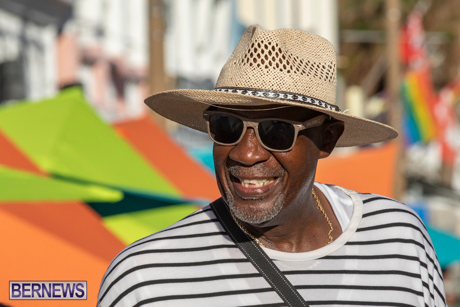Taste-of-Bermuda-Food-Tasting-Village-October-13-2019-6555