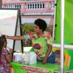 Taste of Bermuda Food Tasting Village, October 13 2019-6583
