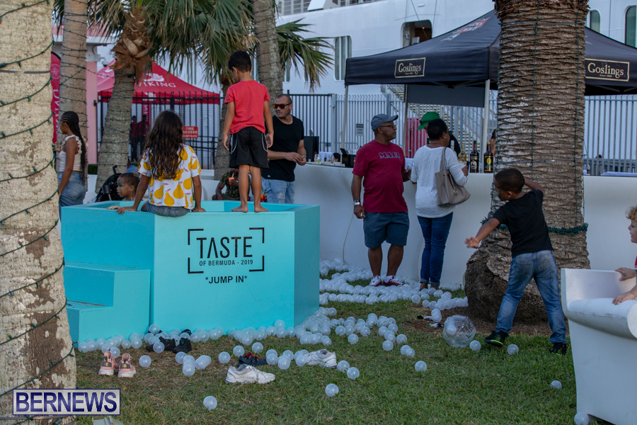 Taste-of-Bermuda-Food-Tasting-Village-October-13-2019-6610