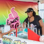 Taste of Bermuda Food Tasting Village, October 13 2019-6612