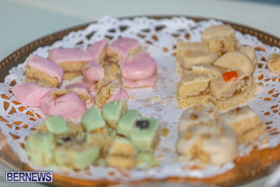 Taste-of-Bermuda-Food-Tasting-Village-October-13-2019-6621