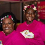 Taste of Bermuda Food Tasting Village, October 13 2019-6639