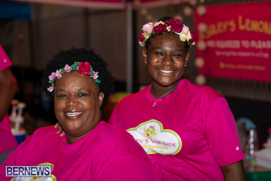 Taste-of-Bermuda-Food-Tasting-Village-October-13-2019-6639