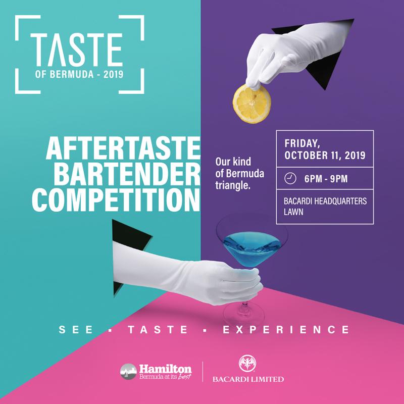 Taste of Bermuda October 2019 (1)