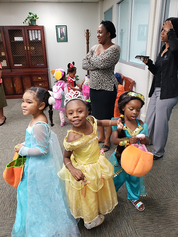 Tender Care Nursery Bermuda Oct 2019 (5)