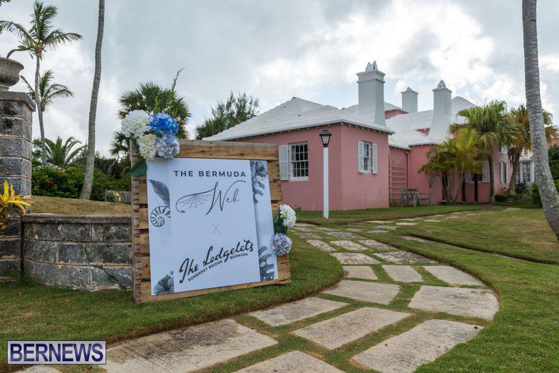The Bermuda Web October 2019 (3)
