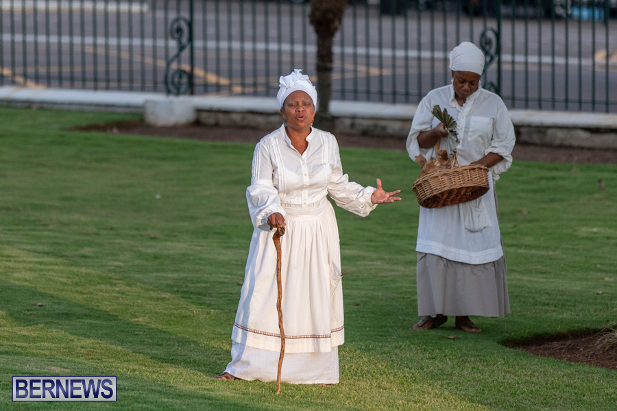 Theatrical-Performance-Commemorating-Sally-Bassett's-Story-Bermuda-October-3-2019-1795