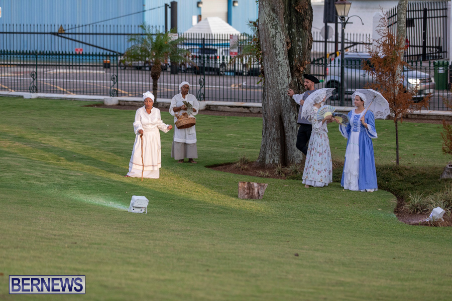 Theatrical-Performance-Commemorating-Sally-Bassett's-Story-Bermuda-October-3-2019-1797