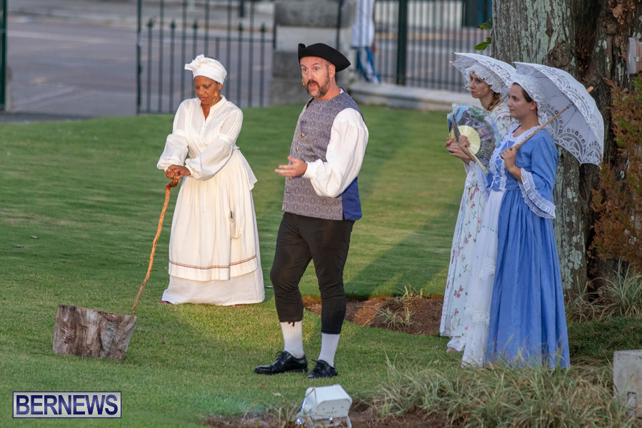 Theatrical-Performance-Commemorating-Sally-Bassett's-Story-Bermuda-October-3-2019-1799