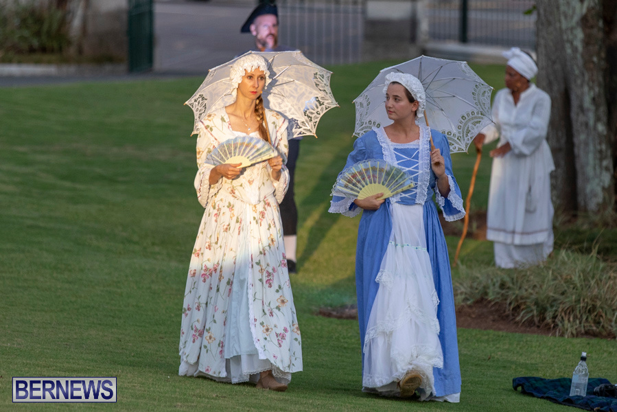 Theatrical-Performance-Commemorating-Sally-Bassett's-Story-Bermuda-October-3-2019-1810