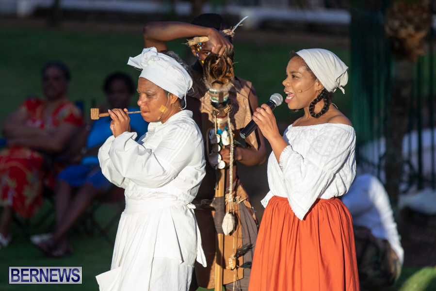 Theatrical-Performance-Commemorating-Sally-Bassett's-Story-Bermuda-October-3-2019-1840
