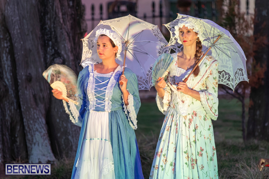 Theatrical-Performance-Commemorating-Sally-Bassett's-Story-Bermuda-October-3-2019-1858