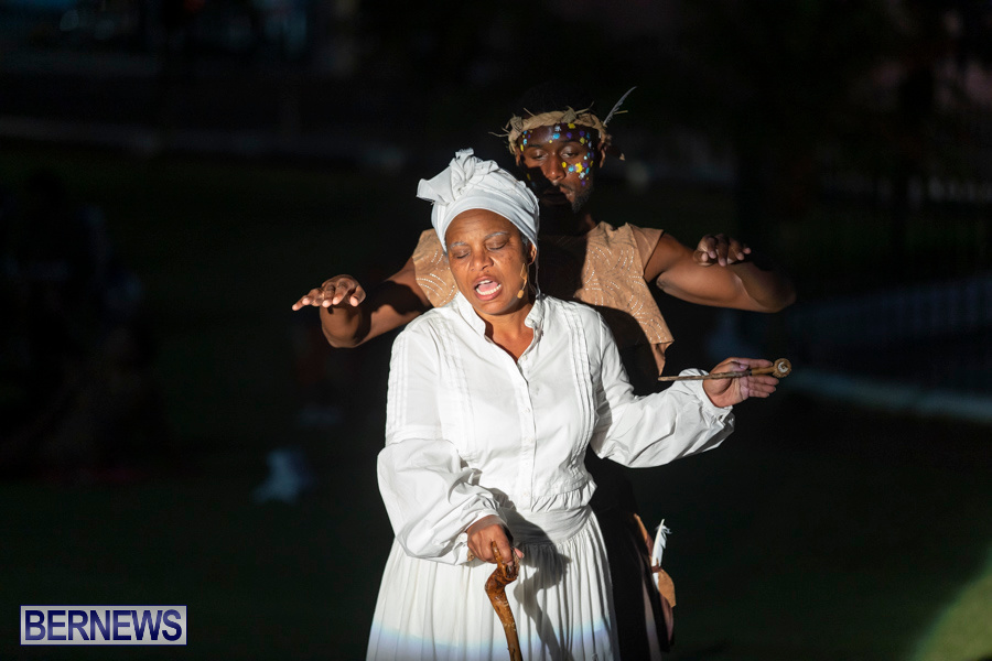 Theatrical-Performance-Commemorating-Sally-Bassett's-Story-Bermuda-October-3-2019-1889