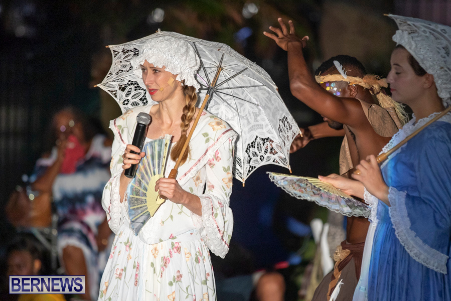 Theatrical-Performance-Commemorating-Sally-Bassett's-Story-Bermuda-October-3-2019-1915