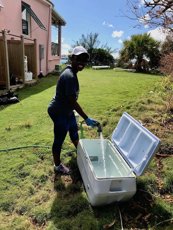 Third Point Re Community Day Bermuda Oct 2019 (5)
