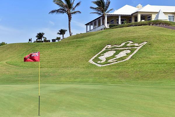 Tucker's Point Golf Course Bermuda Oct 2019 (2)