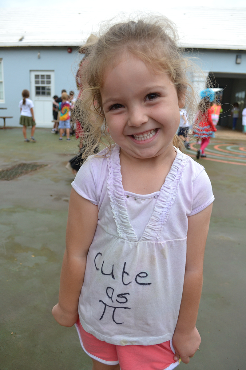 Warwick Academy Primary Theme Day Bermuda Oct 2019 (15)