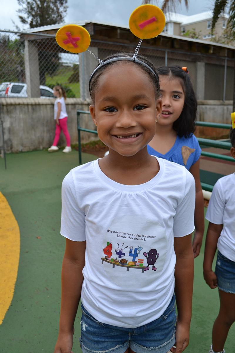 Warwick Academy Primary Theme Day Bermuda Oct 2019 (28)