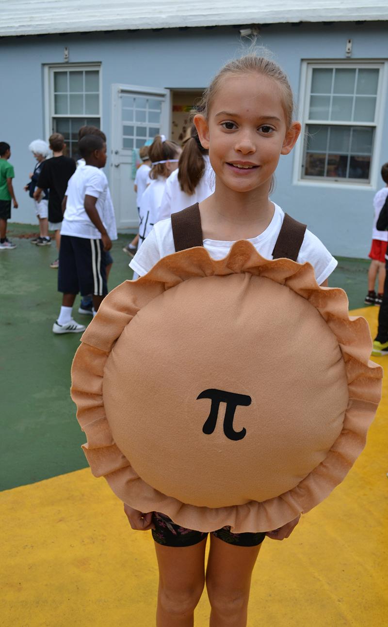 Warwick Academy Primary Theme Day Bermuda Oct 2019 (30)
