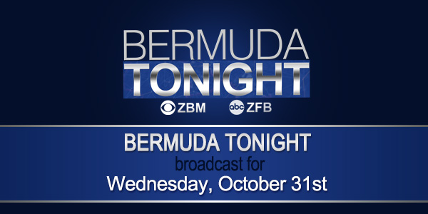 zbm 9 news Bermuda October 31 2018 tc