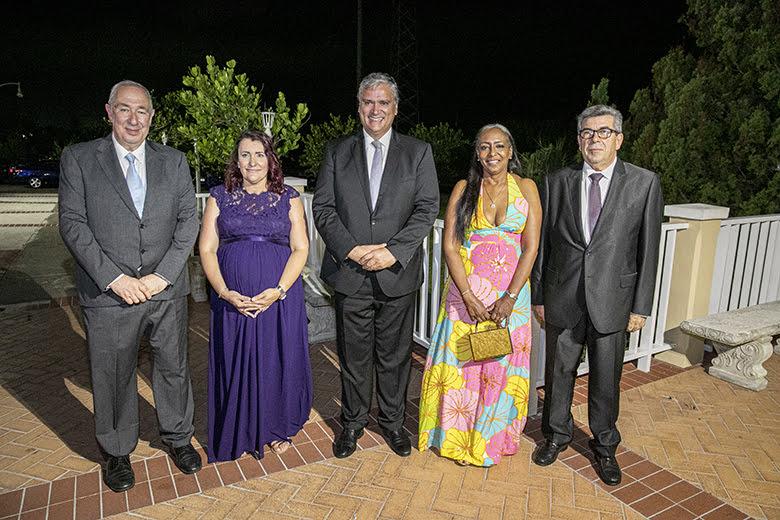 170th Portuguese Anniversary Gala Dinner Bermuda Nov 2019 (5)