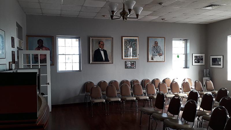 Alaska Hall Bermuda Nov 2019 (2)