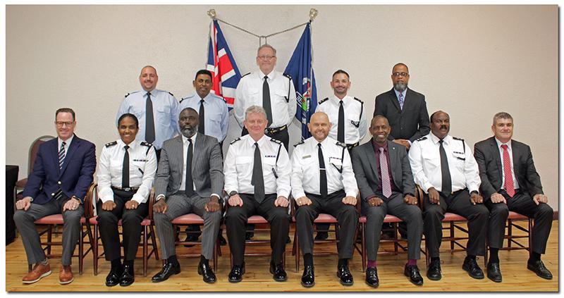 BPS Promotions Bermuda Nov 2019 (1)