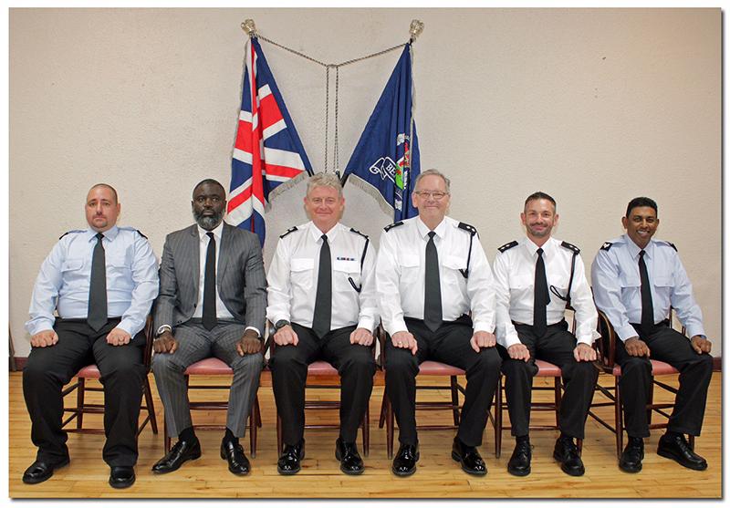 BPS Promotions Bermuda Nov 2019 (2)
