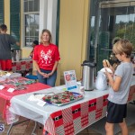 BUEI Harbourside Market Bermuda, November 16 2019-2283