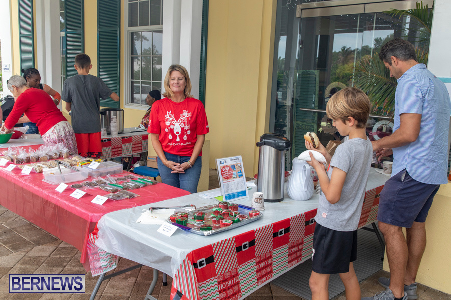BUEI-Harbourside-Market-Bermuda-November-16-2019-2283