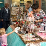 BUEI Harbourside Market Bermuda, November 16 2019-2287