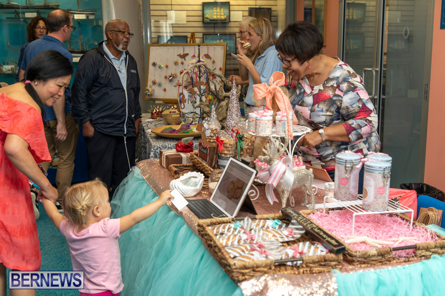 BUEI-Harbourside-Market-Bermuda-November-16-2019-2287