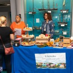 BUEI Harbourside Market Bermuda, November 16 2019-2289