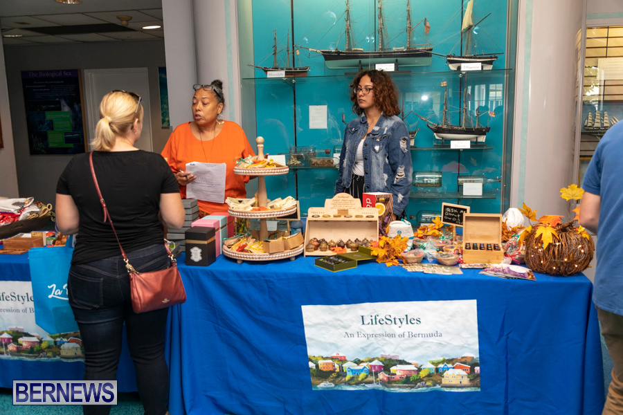 BUEI-Harbourside-Market-Bermuda-November-16-2019-2289