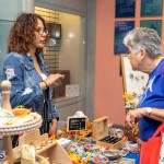 BUEI Harbourside Market Bermuda, November 16 2019-2301